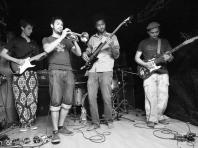 Svp Orchestra01