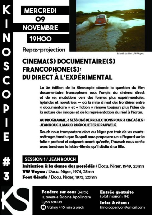 flyer_kinoscopie3_part1