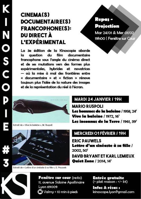 flyer_kinoscopie3_part23