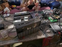 atelier_radio